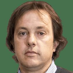 Andrés Fernández Carbajo