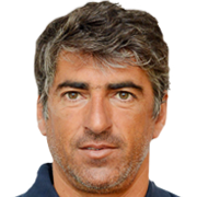 Paulinho Santos
