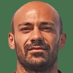 Domenico Rega