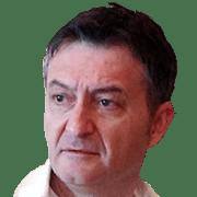 Sandro Marcaccio