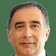 Mario Cognigni