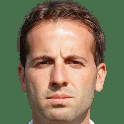 Stefano Baroncini