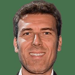 Riccardo Scirea