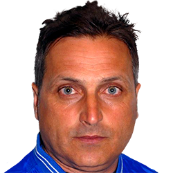 Carlo Pescosolido