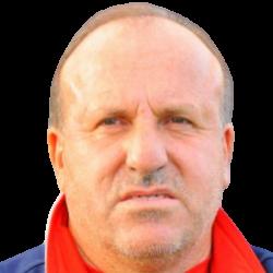 Pasquale Arleo
