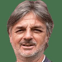 Riccardo Monguzzi