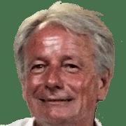 Emilio Doveri