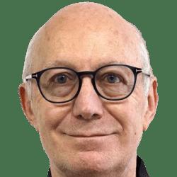 Claudio Rigo