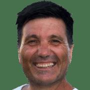 Rocco Massara
