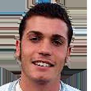 Vincenzo Visciglia