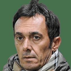 Luca Prina