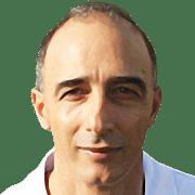 Michele Pirelli
