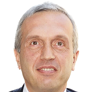 Sandro Mencucci
