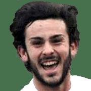 Gianluca Leonardi
