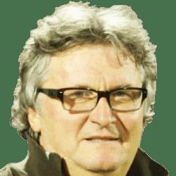Gabriele Bankowski