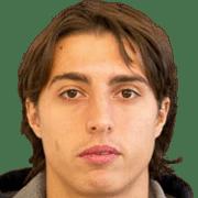 Antonio Cherillo