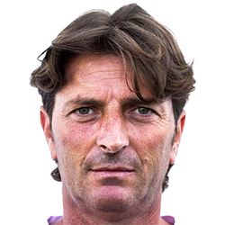 Carmelo Roselli