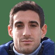 Massimo Conte