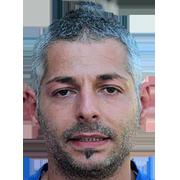 Giorgio Ardelli