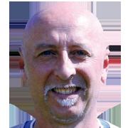 Maurizio Bachieca
