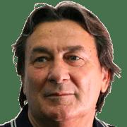 Giorgio Repetto
