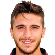 Filippo Penna