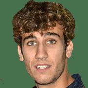 Alberto De Poli
