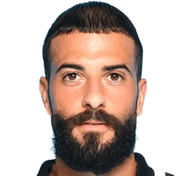 Daniele Verde Football Manager 2015 Player Review