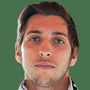 Federico Allaria Olivieri