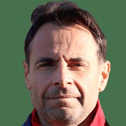 Alessandro Spaggiari
