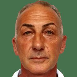 Antonio Di Pasquo