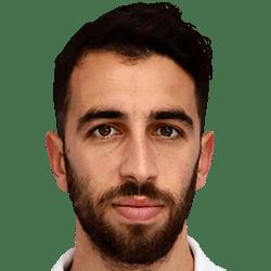 Matteo Montinaro