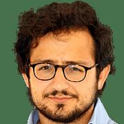 Vincenzo Tronci