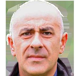 Vincenzo Vergine
