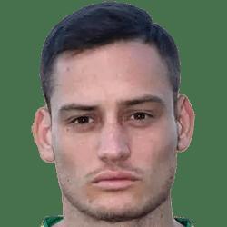 Filippo Florio