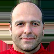 Daniele Fontana