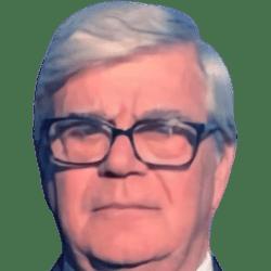 Walter Alvisi