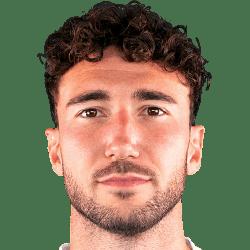 Fabio Della Giovanna