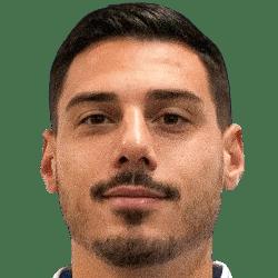 Daniele Ansini