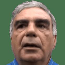 Ernesto Sabatini