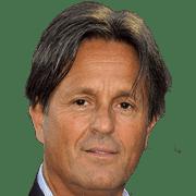 Maurizio Niccolini