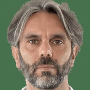 Maurizio Delfini