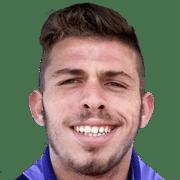 Pasquale Colato