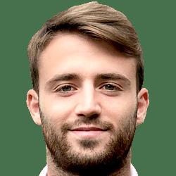Gianmarco Fabbri