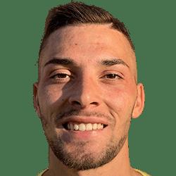 Davide Fieroni