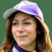 Laura Paoletti