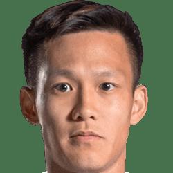 Denny Wang
