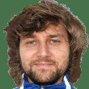 Giorgio Emanuel