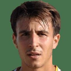 Antonio Fabrizi