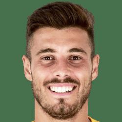Mauro Veneroso